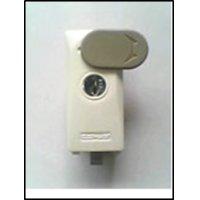 ビニトップ収納庫/TXトレンドミニ錠