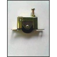 ビニトップ物置/旧物置用戸車(1個)