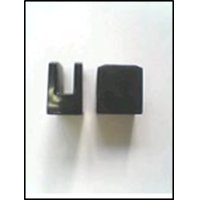 ビニトップ物置/物置用スラシ(1個)
